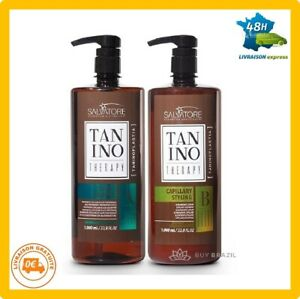 Lissage-Au-Tanin-Promo-Exceptionnelle-Salvatore-Tanino-Therapy-2x100ml-Fr