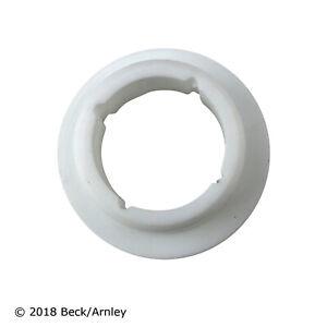 Beck Arnley 101-3828 Idler Arm Bushing