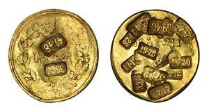 PESI-MONETARI-Vittorio-Emanuele-III-Peso-monetario-della-Lira