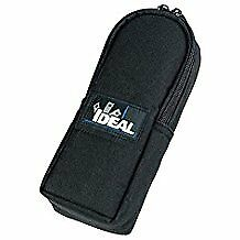 IDEAL - C-770 Carrying Case