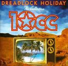 Dreadlock Holiday: The Collection by 10cc (CD, Apr-2012, Spectrum Audio)