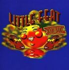 Join The Band - Little Feat 2008 CD 805520030380