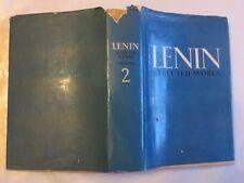 Lenin – 1970 – Tome 2
