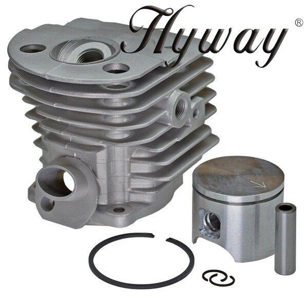Hyway cylinder kit zylindersatz Husqvarna 55