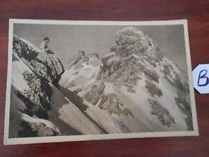 Carte Postale Beyer Frontales-afficher Le Titre D'origine