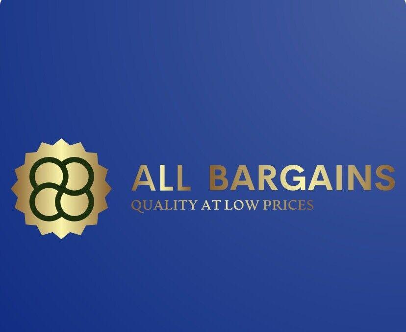 allbargains2006