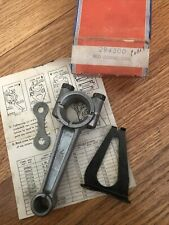 New Very Old Stock Briggs Amp Stratton Gas Engine Connecting Rod 294300