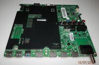Samsung Un65ju6700f Bn94-09030b Main Board