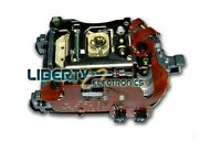 Optical Laser Lens Pickup For Pioneer Dv-340 / Dv-341