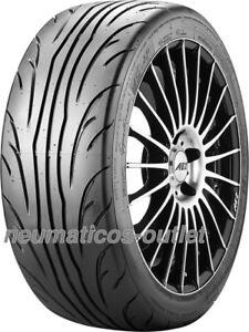 Neumaticos-de-verano-Nankang-Sportnex-NS-2R-235-40-ZR18-95Y-XL