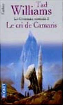 L'Arcane des épées, tome 6 : La citadelle assiégée, volu...   Buch   Zustand gut