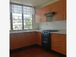 Casa en Renta en Santa Ursula Xitla
