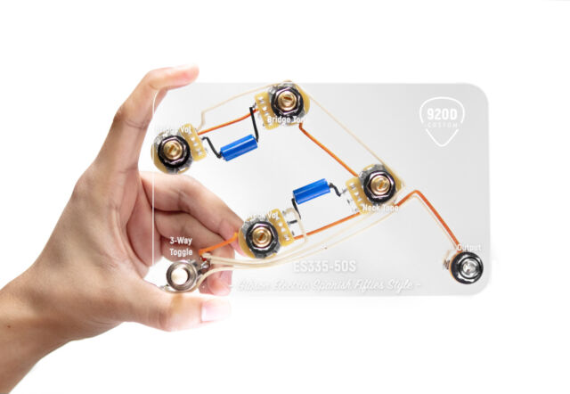 gibson wiring harness 920d es 335 50s wiring harness for gibson cts switchcraft pio gibson sg wiring harness 920d es 335 50s wiring harness for