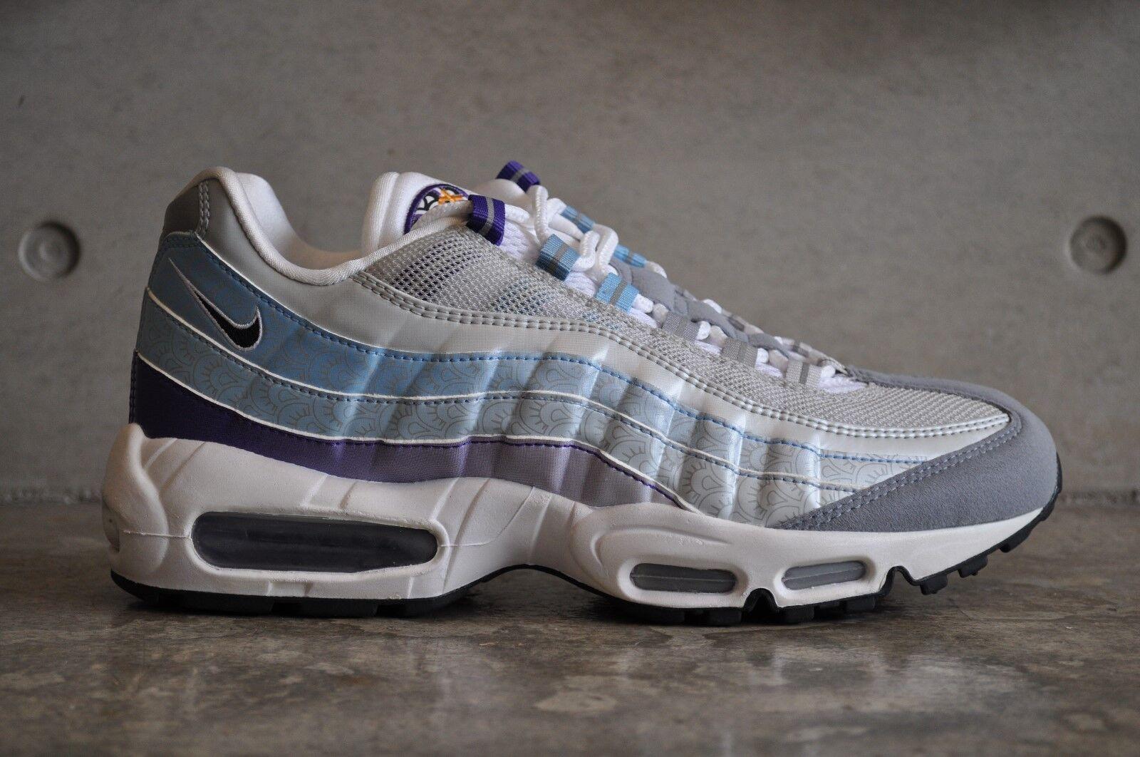 ce8bcacc1a64 Nike MAX 95