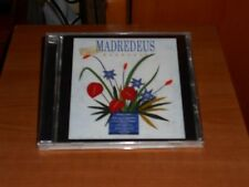 Madredeus – Essência