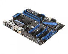 MSI Z68A-GD80 B3   s1155