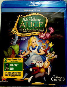 Alice-In-Wonderland-60th-Anniversary-Combo-Edition-Plus-Bonus-Blu-ray