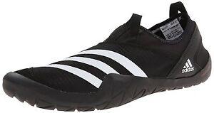Us Climacool Slip m Shoe D on Outdoor Adidas 11 Jawpaw Water Men qpnPwZ6E