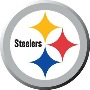 Pittsburgh-Steelers-NFL-Vinyl-Decal-Sticker-Sizes-Free-Shipping