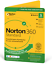miniatuur 3 - Norton 360 Standard 2021 | 1 Device | 1 Year + Secure VPN- *5 Min Email Delivery