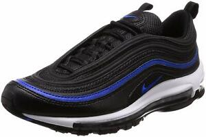 Nike-Air-Max-97-OG-Anthracite-Black-Racer-Blue-AR5531-001