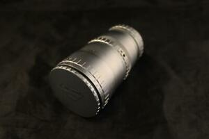 Angenieux-Camera-Lens-8mm-Type-8X6-5-B-F-6-5-52mm-1-1-8-Made-in-Paris-Zoom