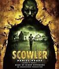 Scowler by Daniel Kraus (CD-Audio, 2013)