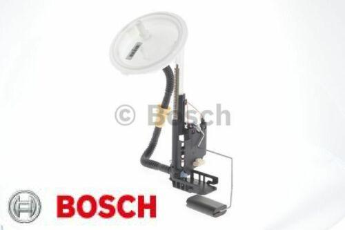BOSCH KRAFTSTOFF-FÖRDEREINHEIT KRAFTSTOFFPUMPE 0580207323