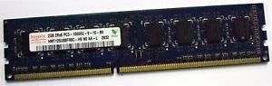 Lot-of-20-4GB-DDR3-desktop-Ram-All-Fully-Functional