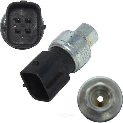 VPF107 AC Binary HPCO Cooling Fan Pressure Switch