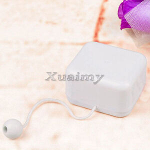 Nursery-Songs-Sankyo-Pull-String-Cord-Music-Box-Kids-Toy-Baby-Bed-Doll-Bell
