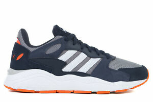 ADIDAS CHAOS Men's Shoes Casual Running
