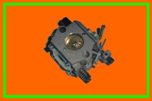 Motorteile Vergaser Passend fr Stihl 024 026 MS260 MS240 MS260 ...