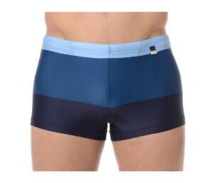 Mens-HOM-swimming-trunks-shorts-PALAIS-beach-beach-sun-fit-exercise-pool-summer