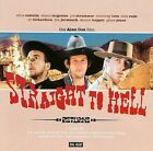 Straight To Hell by Various Artists (CD, Jul-2004, Big Beat Records (Dance))