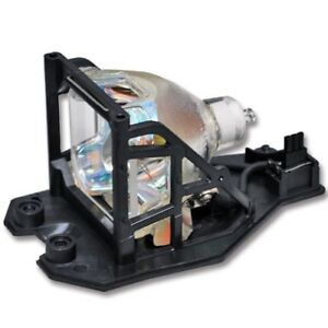 Alda-PQ-ORIGINALE-Lampada-proiettore-Lampada-proiettore-per-Proxima-dp-2000s