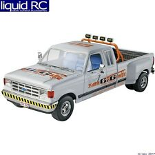 Revell S4376 1/24 91 Ford F-350 Dually