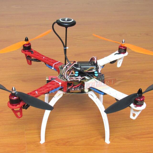 dm007 quadcopter wiring diagram explorer f450 quadcopter wiring diagram of diy f450 quadcopter kit apm2.8 fc neo-7m gps 920kv ...