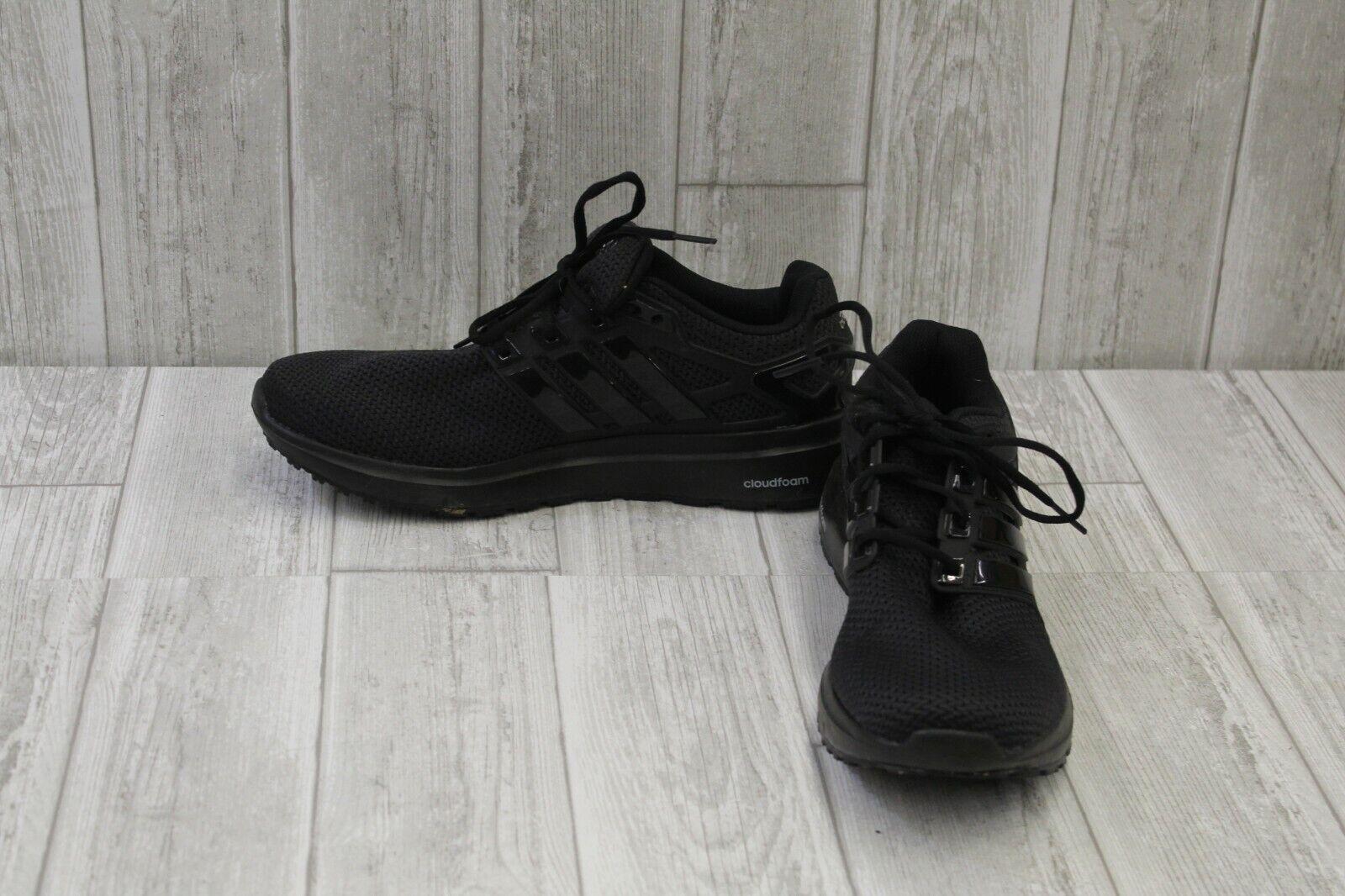 Mens sneakers Adidas Originals Iniki Runner N 5923 BD7932