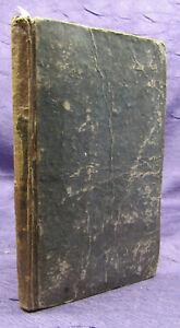 Rothacker Süddeutschlands decir 1837 cuentos de hadas fabulas historias narrativas SF