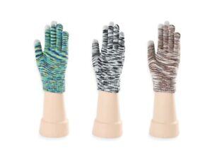 Damen-accessoires Verschiedenef Erfrischung Handschuhe & Fäustlinge EntrüCkung Magic Glovestouchscreen Handschuhe Für Handys,smartphones Tablets