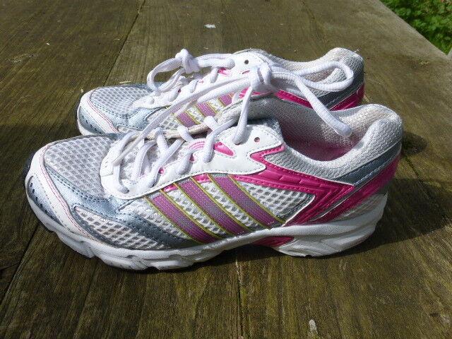 Le dimensioni 5 uk adidas scarpe da corsa formatori molto molto molto buoni | Valore Formidabile  | Gentiluomo/Signora Scarpa  efd755