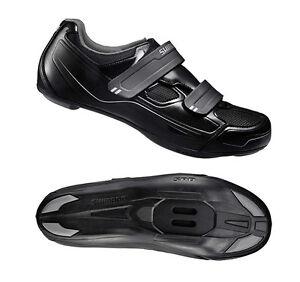 Rt Spd Shoes Black
