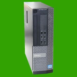 PC-System-DELL-Optiplex-7010-SFF-I3-3240-3-4GHz-4-GB-RAM-128-GB-SSD-WIN10-Pro