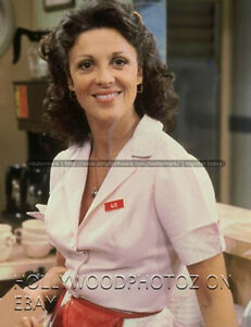Actress linda lavin