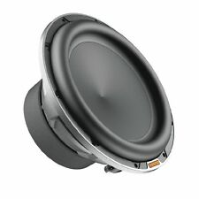 HERTZ MP 250 d2.3 - SUBWOOFER 250mm 2+2 ohm