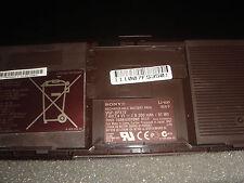 Batterie D'ORIGINE SONY VAIO VGP-BPX19 7.4V 8200mAh 61Wh GENUINE Battery ACCU