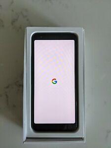 Google-Pixel-3a-64GB-Black-Unlocked-9-10