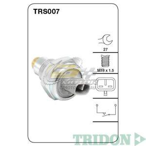 TRIDON-REVERSE-LIGHT-SWITCH-FOR-4Runner-Diesel-05-89-09-89-2-8L-3L-OHC-Diesel