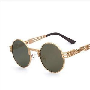 clubmaster sunglasses womens 8z9c  clubmaster sunglasses womens